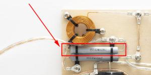 自作スピーカーを好みの音にする方法